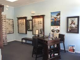 optometric practice valuation
